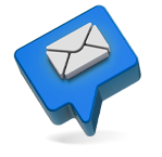 email_weemile